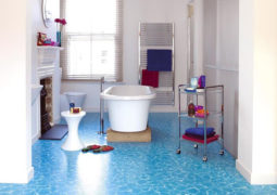 banyo-ve-mutfak-zeminlerinde-son-hamleler