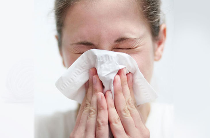 evde-alerji-yapan-seyler-34