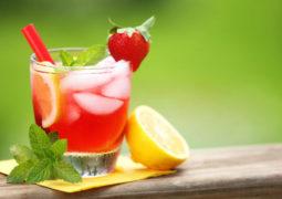 evde-limonata-tarifi