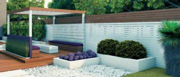 modern-bir-bahçe