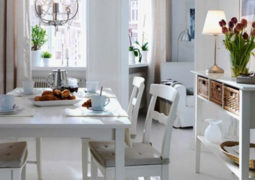 yemek-odası