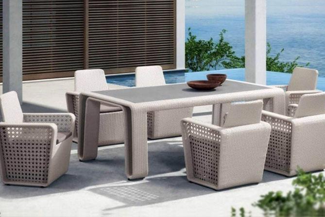 bahçe-mobilyaları