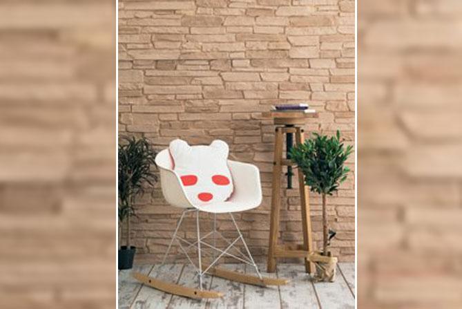 sallanır-sandalye