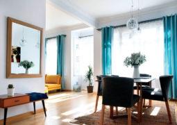 dekorasyon-ev-gezmesi
