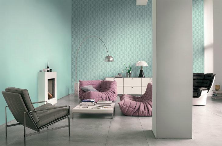 odalarınızı-stresten-arındırın