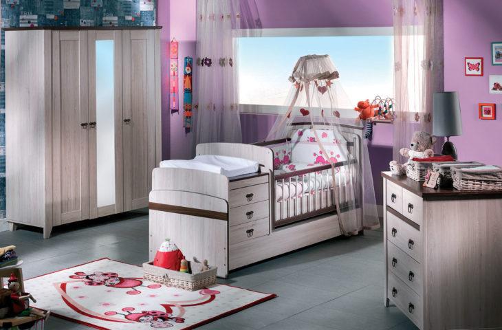 bebek-odası-modelleri