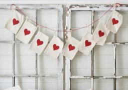sevgililer-günü-yatak-odası-süsleme