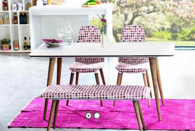 mutfak-masası
