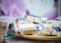 sabun-el-yapımı-organik