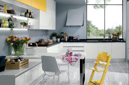mutfak-dekorasyonu-yaz