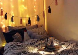 masalsı-ve-romantik-yatak-odası