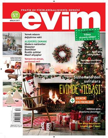KAPAK_EVIM_142.350