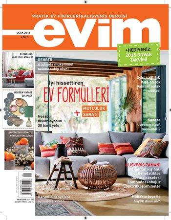 KAPAK_EVIM_143.350