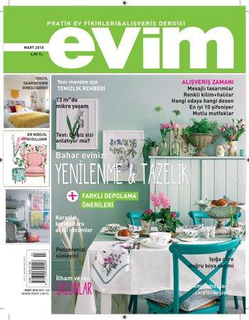 KAPAK_EVIM_145-350
