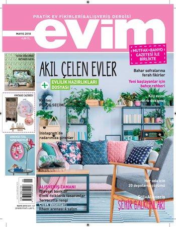 EVIM_147.450