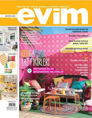 KAPAK_EVIM_150.350