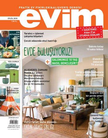 KAPAK_EVIM_151.350