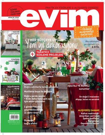 KAPAK_EVIM_154.350
