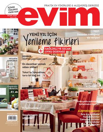 KAPAK_EVIM_155.450