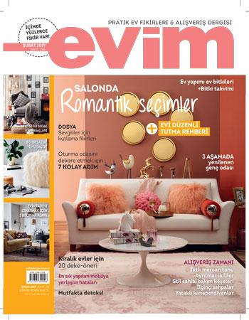 KAPAK_EVIM_156.450