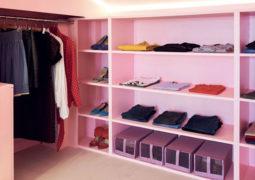 ebeveyn-banyosundan giyinme odasına