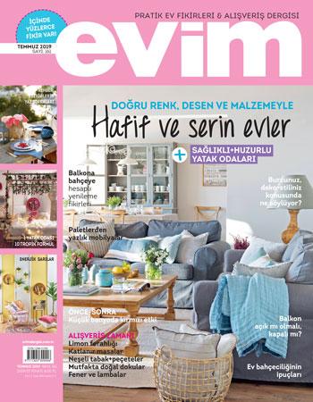 KAPAK_EVIM_161.350