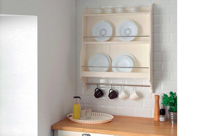 mutfakta-tabaklarla-dekorasyon