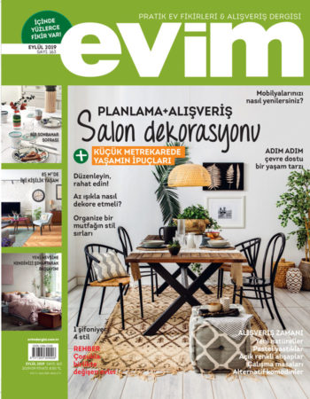 KAPAK_EVIM_163350