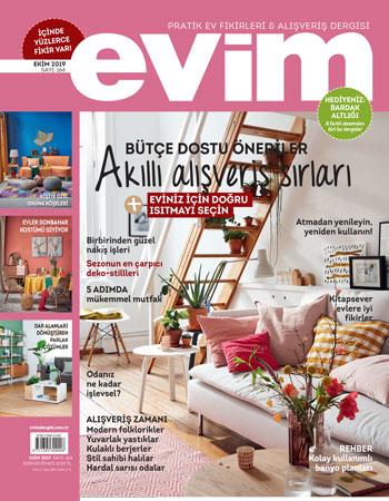 KAPAK_EVIM_164.350