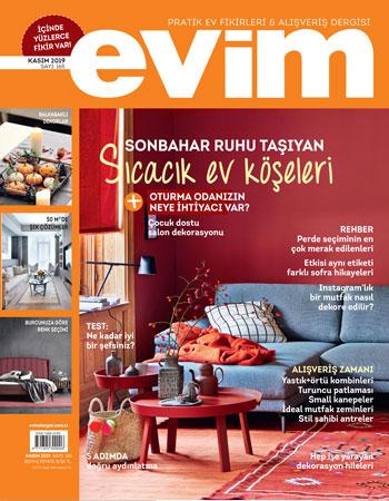 KAPAK_EVIM_165350