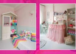 çocuk-odası-evim