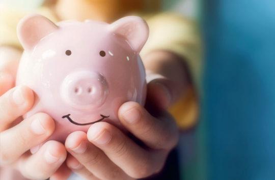 Bütçe-dostu-akıllı-öneriler