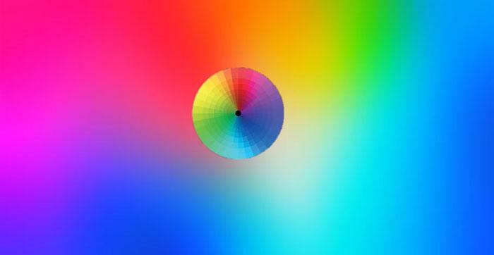 burç renkleri ve anlamları