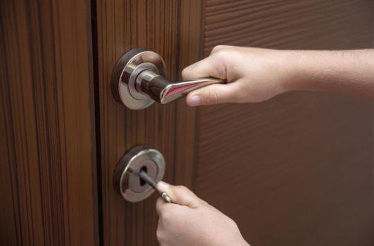 kapı-sorunları-ve-çözümleri