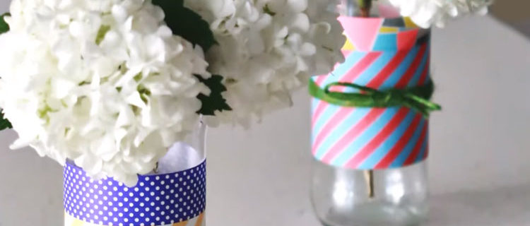 meşrubat-şişelerinden-vazo