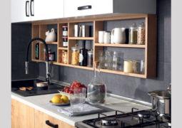 En Popüler Mutfak Aksesuarları
