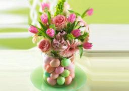 çiçeklerin-anlamları