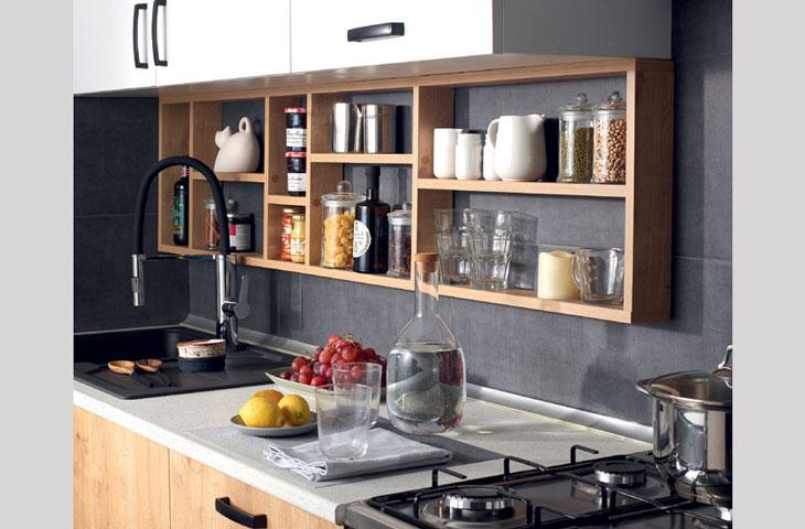 Mutfak tezgahı