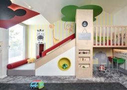 çocuk-odasında-düzen-ve-güvenlik