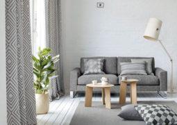 burca-göre-dekorasyon