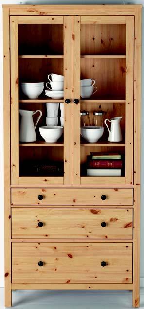 Mutfak dolabı modelleri ve mutfakta problem çözen 10 portatif ürün