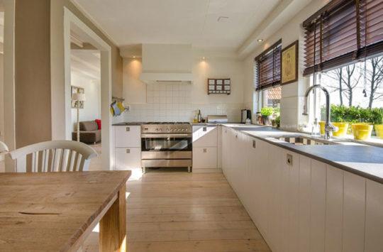 mutfak-tezgahı-modelleri