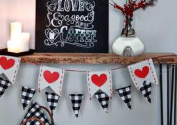 sevgililer-günü-oda-süsleme