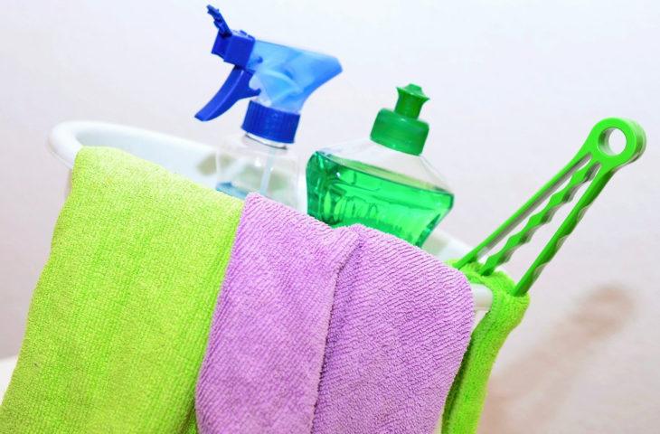çamaşır-suyu