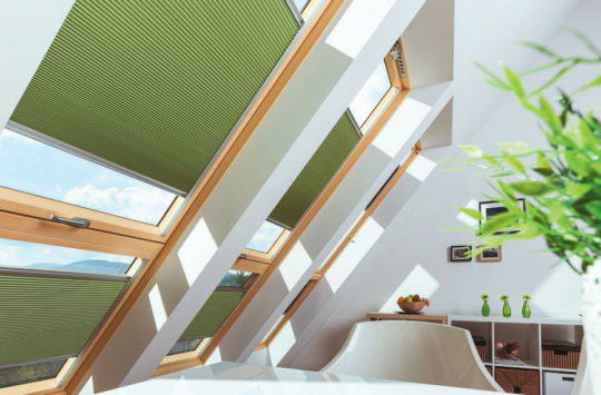 çatı-katı-pencere-modelleri