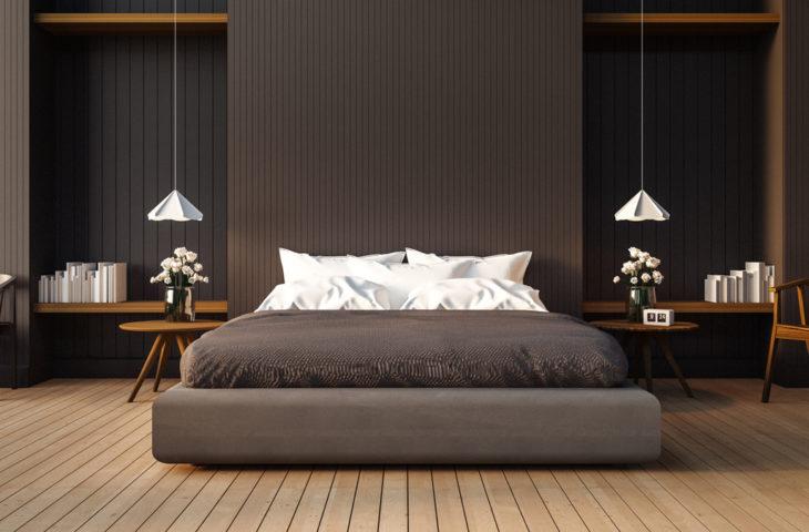 yatak-odası-duvar-kağıdı-modelleri
