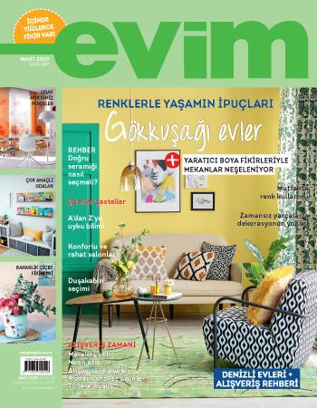 evim-dergisi-mart-2020
