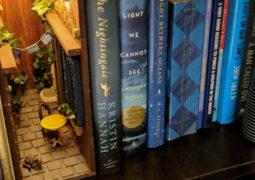 kitaplar-arasında