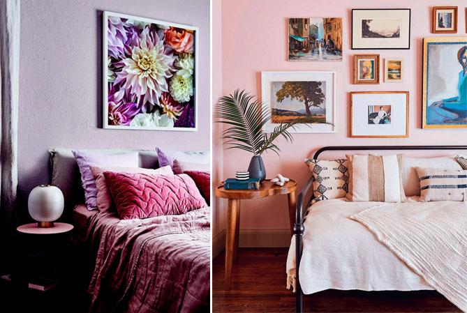 misafirleriniz-için-yatak-odası