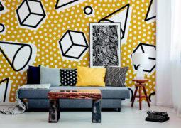 neşeli-dekorasyon